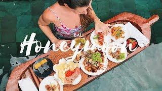COME ON HONEYMOON WITH US! | BALI Mp3