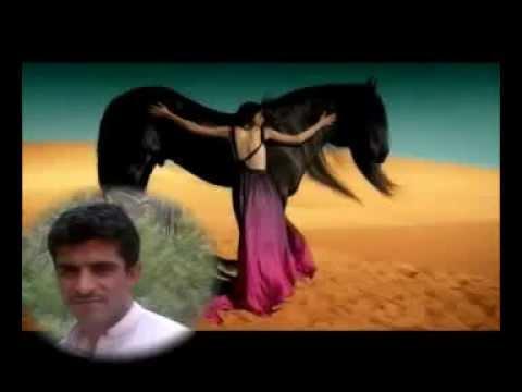 Hussain Aseer Brahvi Song