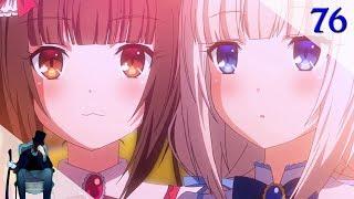 Аниме приколы под музыку | Аниме моменты под музыку | Anime Jokes № 76