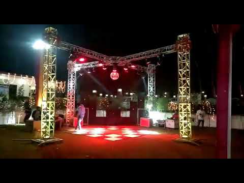 Libra Best Asif DJ Sound  8899988997