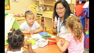 Helios Education Foundation Launches Dual Language Learning in Florida