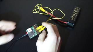 Hacking and rooting a OBDII Sim Card GPS Car Tracker GOLO from Launch