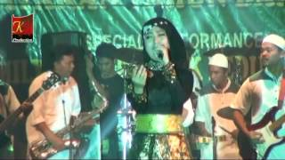 AMPUNILAH - SELVI ANGGRAINI - FAMILYS RELIGI - Stafaband