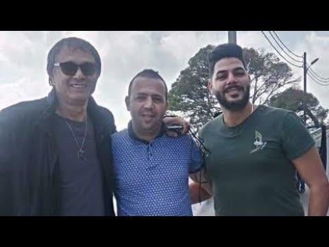 Cheb Houssem  Aichi Ta vie  Clip Officiel 2019  شاب حسام