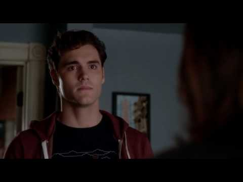 Download Famous In Love 1x08 Jake Learns About the Truth