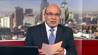 sairbeen thursday 29th september bbc urdu