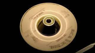Geminis - A Friend Of Mine - RCA: 47-8865 DJ