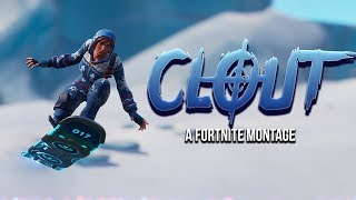 """CLOUT"" - Fortnite Montage (Offset & Cardi B)"