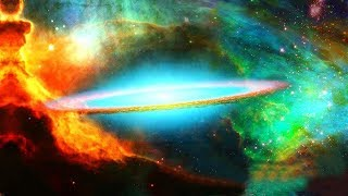 Supermassive black holes: Most Powerful Objects in the Universe - Space Discovery Documentary