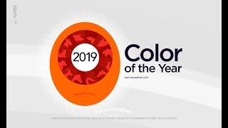 Lucky colors 2019: https://www.karmaweather.com/feng-shui-lucky-col...