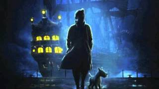 The Adventures of Tintin - John Williams - 01 - The Adventures of Tintin