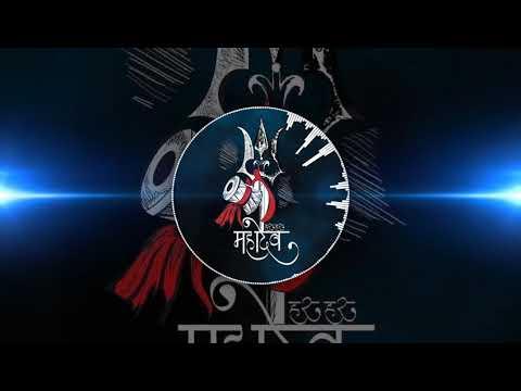 Mara Bola Hai Bandari Dj Remix Satish Jogi