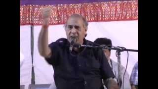 Hari Om Singh Panwar (Rastriy Kavi) Part 2
