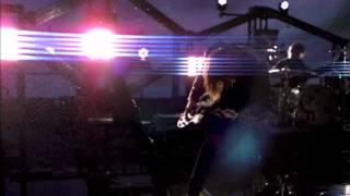 blink-182 -Adams Song AVA Style