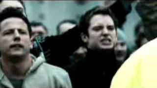 Green Street Hooligans (2005) Trailer