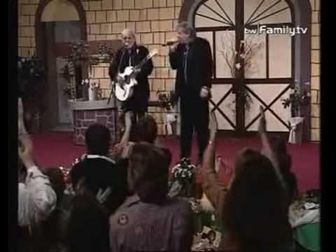 Amigos-,,Hit-Mix''-Deutsche Schlagerhits2008-Schlager-deutscher Schlager-Schlagermusik