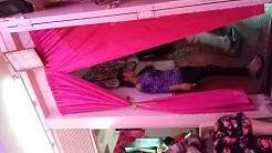 Pune ke Buthavar Peth ki sex works hot and very butifull. 10.3M Views