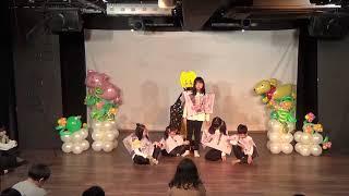 강북마을문화예술축제 어린이 연극교실 저학년 [2018.…