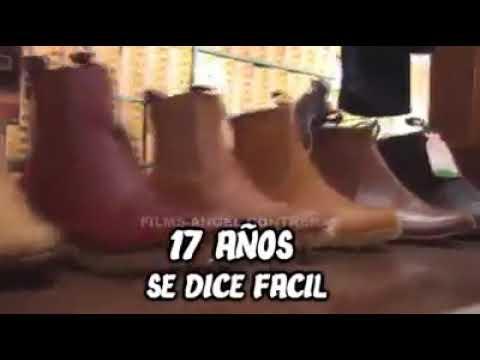 155328919d La herradura tienda de ropa vaquera 17 aniversario - YouTube