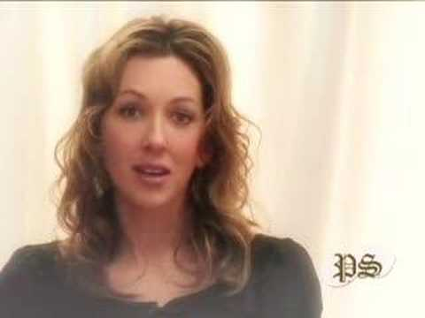 4475a97f31b Welcome to Peanut Shell DVD - by Mompreneur Alicia Shaffer - YouTube