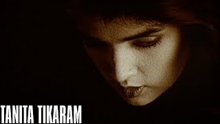 Download Tanita Tikaram - Twist In My Sobriety (Official Video) Mp3 and Videos