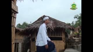 Sholawat Babul Musthofa BBM Ahmad Ya habibi vs Ahmad Ya Nurol Huda