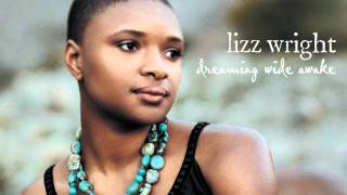 Lizz Wright / Hit The Ground