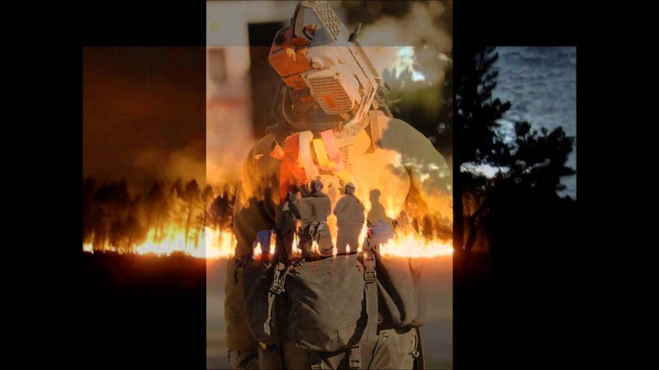 Granite Mountain Hotshots Last Alarm Tribute 06 30 13