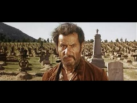 Download New western movies full length 2015 ♥ Deguello (1966) ♥ new western movies 2015 full movies