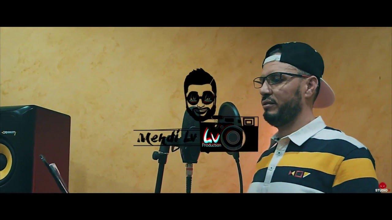Cheb Hamani (3omri Win Raki-  عمري وين راكي)clip officiel par Studio 31