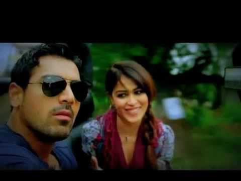 Dil Ki Hai Tamanna_ Force Movie (2011)_...