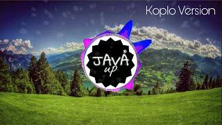 Download lagu KOPLO SALAH APA AKU (Entah Apa Yang Merasukimu) Versi Koplo - Terbaru
