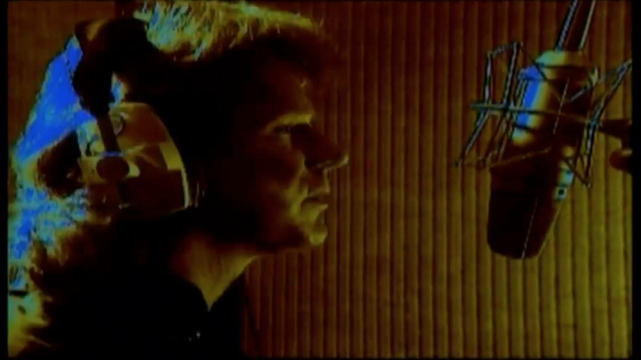 asia-kari-anne-music-video-john-wetton-tate-smith
