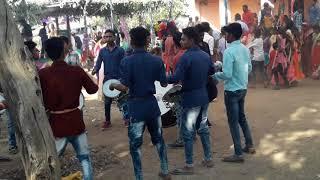 sri rama band bodwad. Ram band bodvad.malpur2018.
