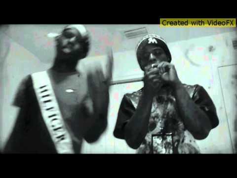 Abm Turk ft Abm Ben Ten O.G Bobby J (AlloppsDiss2)
