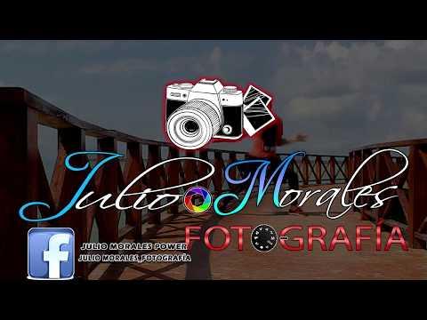 Dura  Daddy Yankee BY JULIO MORALES POWER