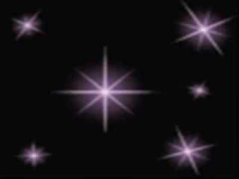 Hum  Stars