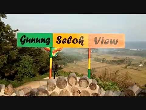 viral-3-tempat-plesiran-wisata-indah-di-sodong-adipala-kroya-cilacap-indonesia
