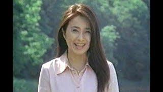 Kanebo EVITA Jun Fubuki.
