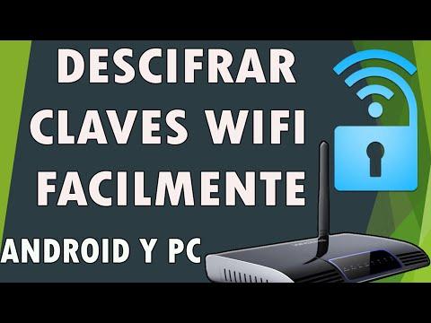 """Descifrar Claves WIFI que tengan el """"WPS Activado"""" - (WPA, WPA2 PSK, TKIP, AES) (Actualizado 2016)"""