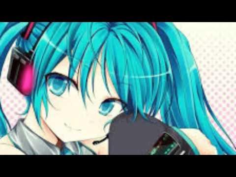Картинки аниме под музыку номер1