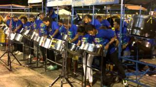 """Arima Golden Symphony / """"D Greatest Invention"""" / Panorama 2016"""