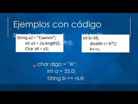 Convocatoria para Capacitacion de Docentes Sordos de LSA fechasиз YouTube · Длительность: 3 мин20 с