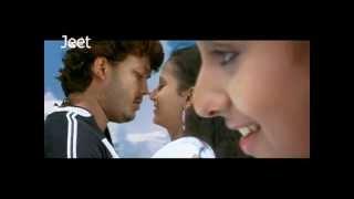 Cheluvina Chiththara - Ullasada Hoomale - Karaoke
