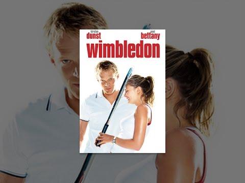 Wimbledon Mp3
