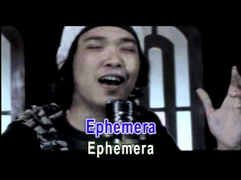 Letto-Ephemera HD