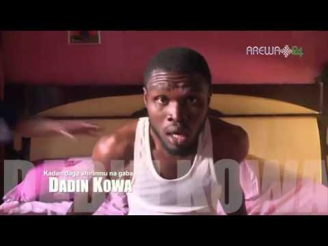 Download Dadin Kowa EP 108 Trailer