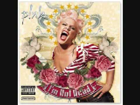 So What-Pink-Download Link