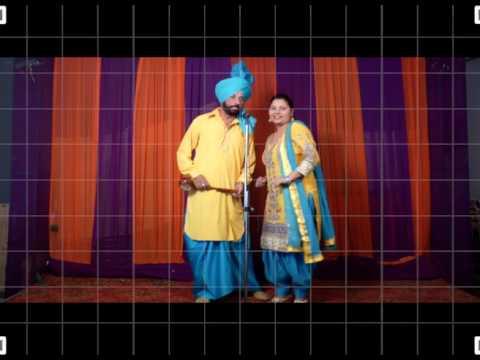 Mela (Full Video) | Harbans Rasila | Raj Guljar | One Leaf Music | Latest Punjabi Songs 2017