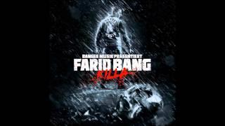 Farid Bang - King & Killa feat. Kollegah